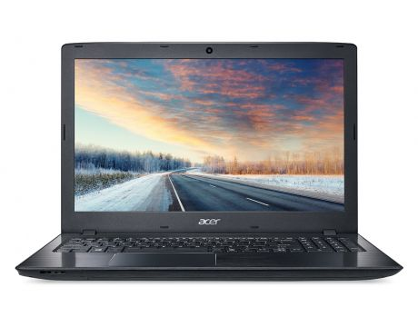 Acer TravelMate P259-MG на супер цени