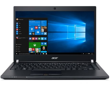 Acer TravelMate P648-G2-MG-7456 на супер цени