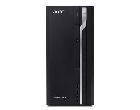 Acer Veriton ES2710G Tower на супер цени
