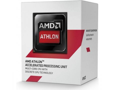 AMD Athlon 5150 (1.60GHz) на супер цени