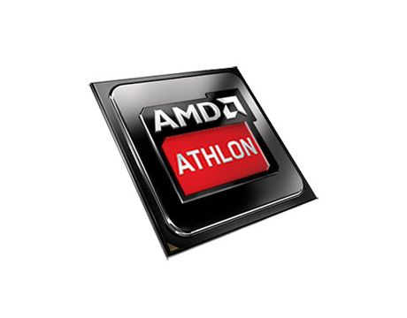 AMD Athlon X4 840 (3.1GHz) на супер цени