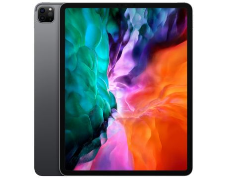 Apple iPad Pro 12.9 Cellular 512GB, Space Grey на супер цени