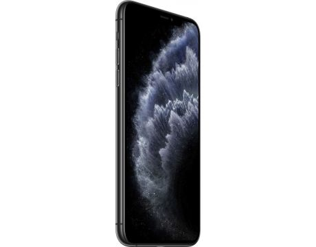 Apple iPhone 11 Pro 512GB, Space Grey на супер цени