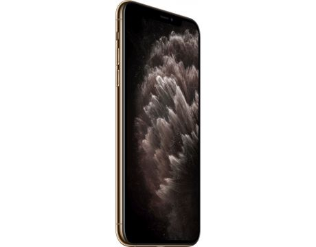 Apple iPhone 11 Pro Max 512GB, Gold на супер цени