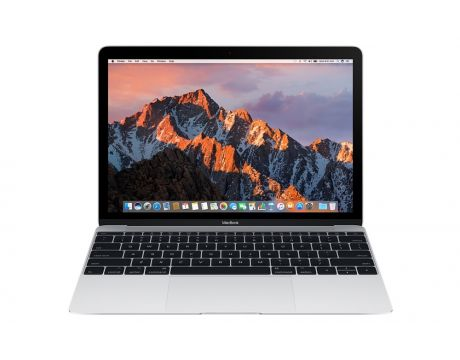 "Apple MacBook 12"" на супер цени"