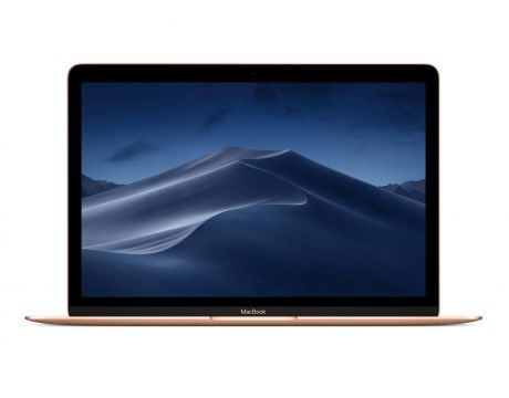 "Apple MacBook 12"" (2018) на супер цени"