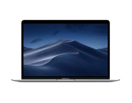 "Apple MacBook Air 13"" Retina (2018) на супер цени"