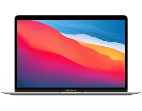 "Apple MacBook Air 13"" 2020 на супер цени"