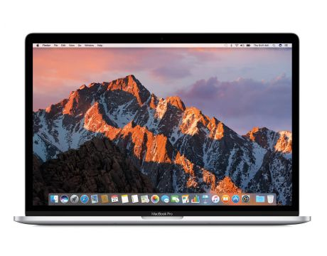 "Apple MacBook Pro 13"" (2016) на супер цени"