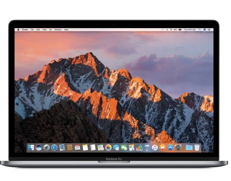 "Apple MacBook Pro 15"" (2016) на супер цени"