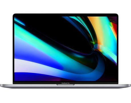 "Apple MacBook Pro 16"" (2019) на супер цени"