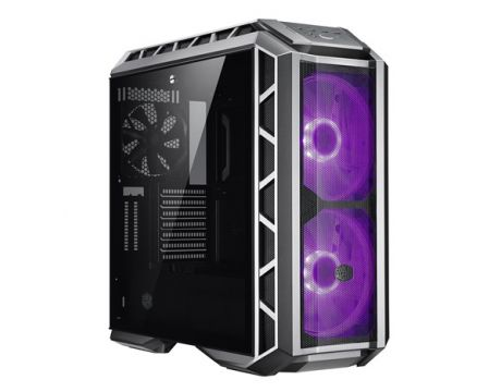 Ardes Game Master Powered by Cooler Master SLI на супер цени