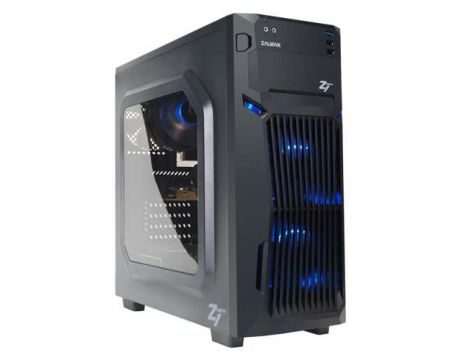 Ardes Game Core i5 1050 Ti на супер цени