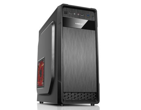 Ardes Office Core i3 HDD на супер цени