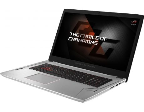 Asus GL702VS-GC095T на супер цени