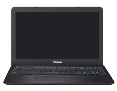 ASUS K556UQ-XO1029T с Windows 10 на супер цени