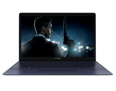 ASUS ZenBook UX390UA с Windows 10, Office 365 Personal на супер цени