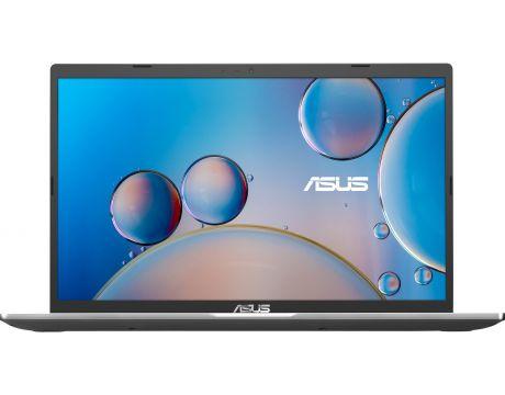 Лаптоп ASUS VivoBook 15