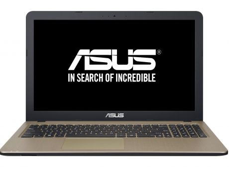 ASUS X540SA-XX333T с Windows 10 на супер цени