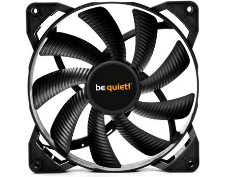 be quiet! Pure Wings 2 High-Speed на супер цени