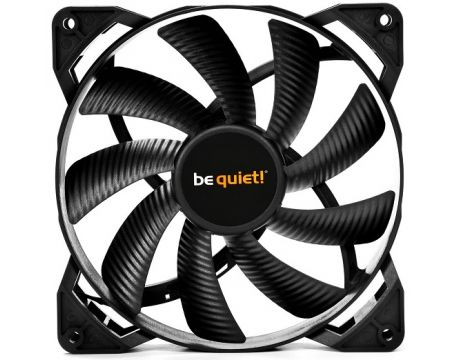 be quiet! Pure Wings 2 PWM High-Speed на супер цени