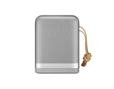 Bang & Olufsen Beoplay P6, сив на супер цени