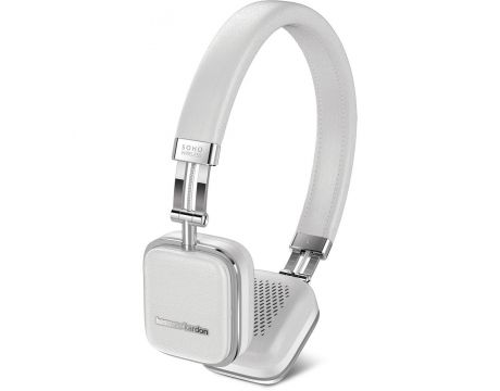 Harman Kardon SOHO, бял на супер цени