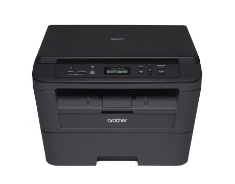 Brother DCP-L2520DW на супер цени