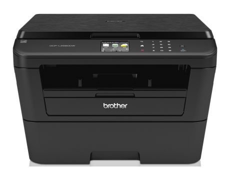 Brother DCP-L2560DW на супер цени