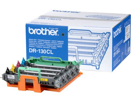 Brother DR-130CL на супер цени