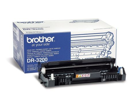Brother DR-3200 на супер цени