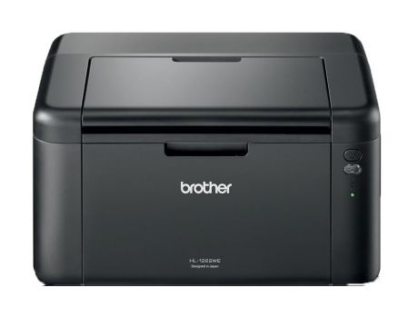 Brother HL-1222WE Laser Printer на супер цени