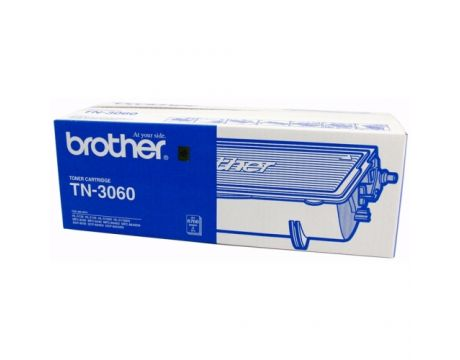 Brother TN-3060BK на супер цени