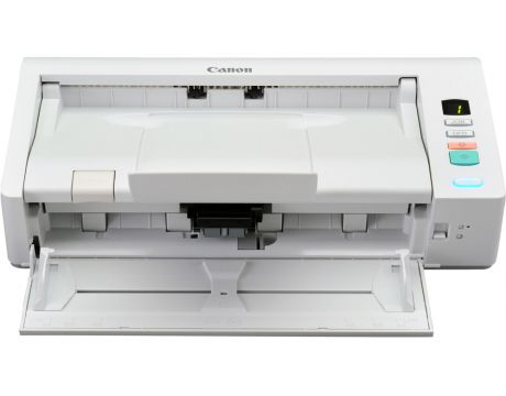 Canon Document Reader M140 на супер цени