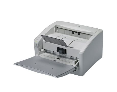 Canon Document Scanner DR-6010C на супер цени