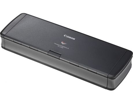 Canon Document Scanner P-215II на супер цени