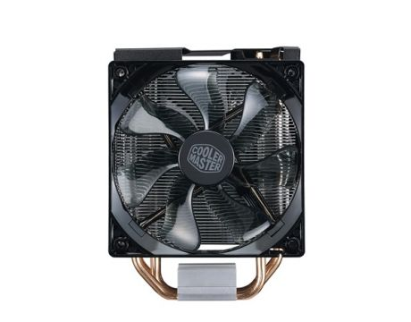 Cooler Master Hyper 212 LED Turbo Black на супер цени