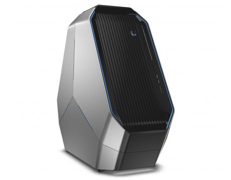 Dell Alienware Area 51 Desktop с Windows 10 на супер цени