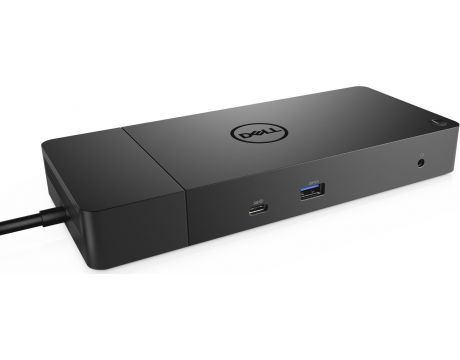Dell Dock WD19 130W на супер цени