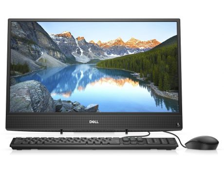 Dell Inspiron 3277 All-in-One на супер цени