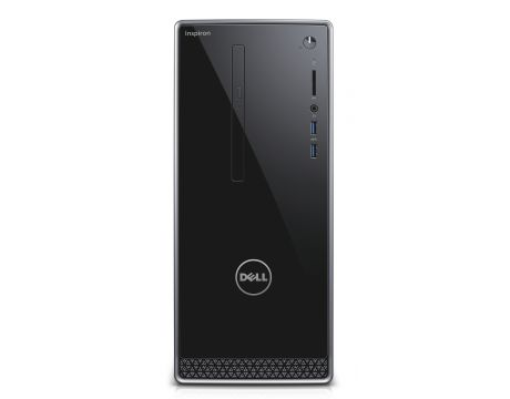 Dell Inspiron 3668 Tower на супер цени