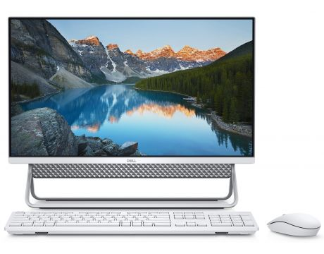 Dell Inspiron 5400 All-in-One на супер цени