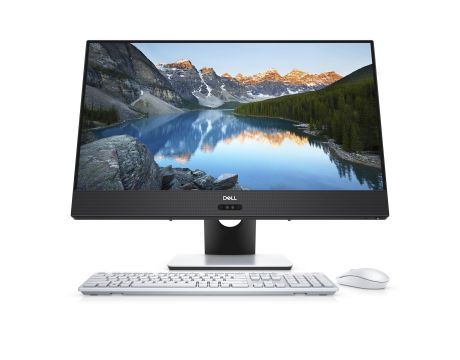 Dell Inspiron 5475 All-in-One на супер цени
