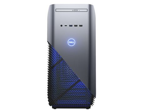 Dell Inspiron 5680 Tower на супер цени