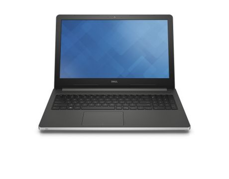 Dell driver 5559 for Dell inspiron i7559 7512gry interior design laptop