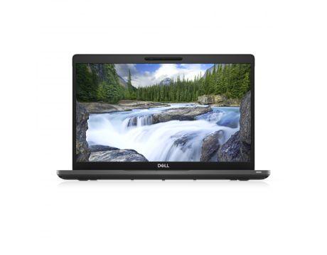 Лаптоп Dell Latitude 5400