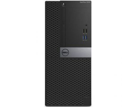 Dell OptiPlex 3040 MT с Windows 10 на супер цени