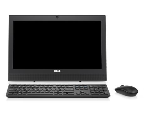Dell Optiplex 3050 All-in-One на супер цени