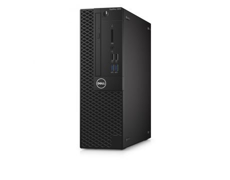 Dell Optiplex 3050 SFF на супер цени
