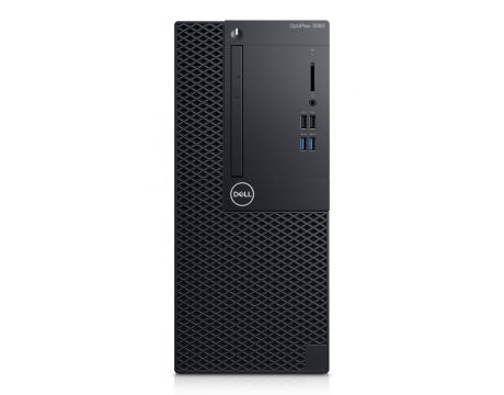 Dell OptiPlex 3060 MT на супер цени
